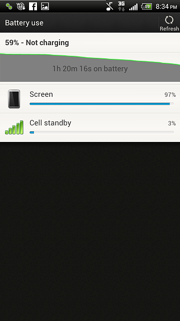 Display eating battery.-screenshot_2012-11-18-20-34-10.png