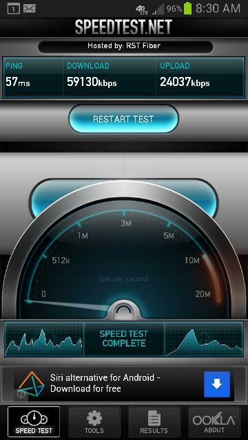 LTE Speed tests-uploadfromtaptalk1353293071492.jpg