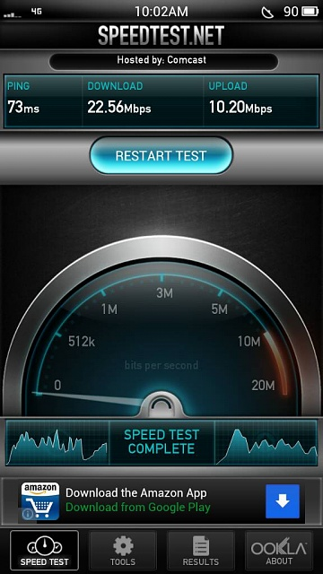 LTE Speed tests-uploadfromtaptalk1353450256360.jpg
