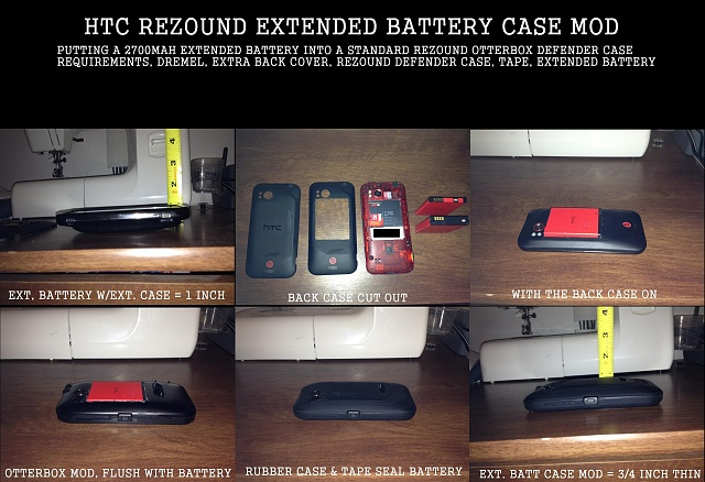 Can't wait to get a new phone with a good battery ... just venting-rezoundmodlg.jpg