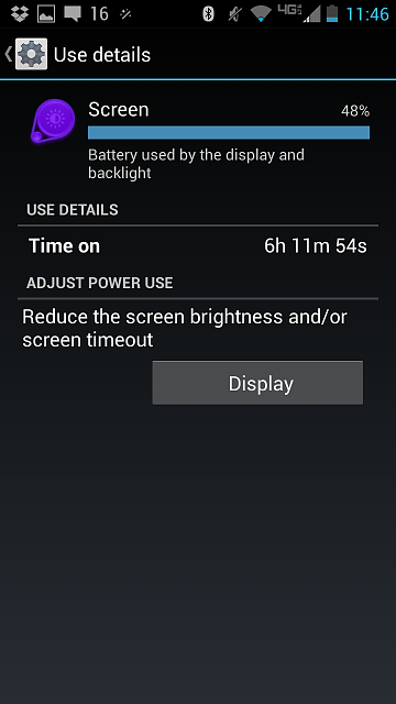 Gave into the Droid Maxx-2013-09-06-23.46.46.png
