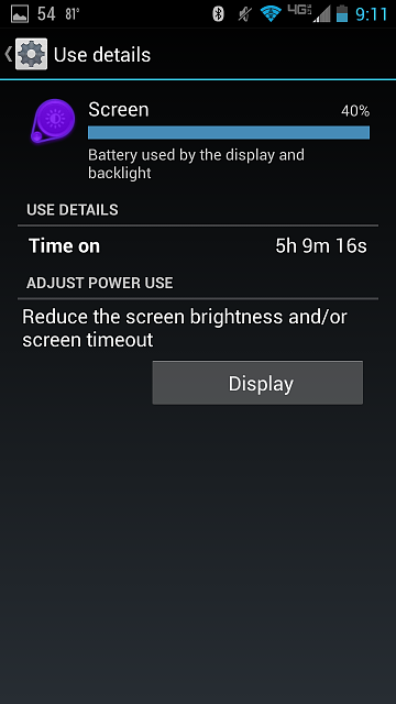 Gave into the Droid Maxx-2013-09-08-21.11.33.png