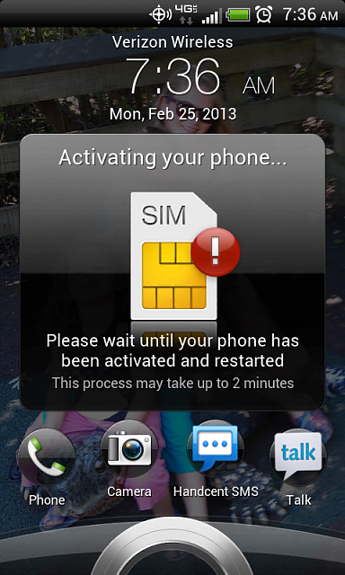 Error message on lock screen after ICS and factory reset.-2013-02-25_07-36-26.png