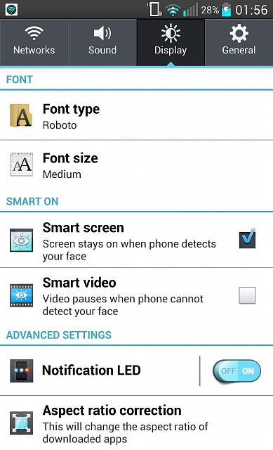 Problem with smart screen-2014-01-12-01-56-52.jpg