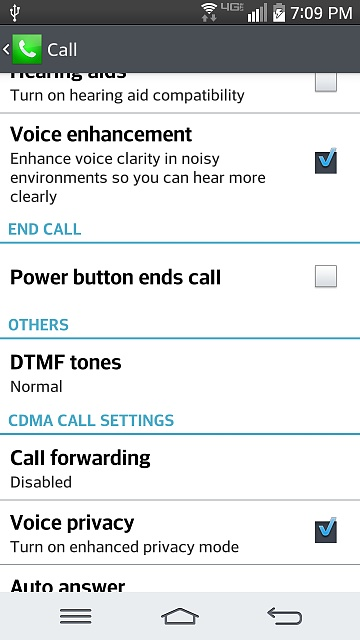 After KK update Power Button ends Call no matter selected or not-screenshot_2014-04-22-19-09-55-1-.jpg