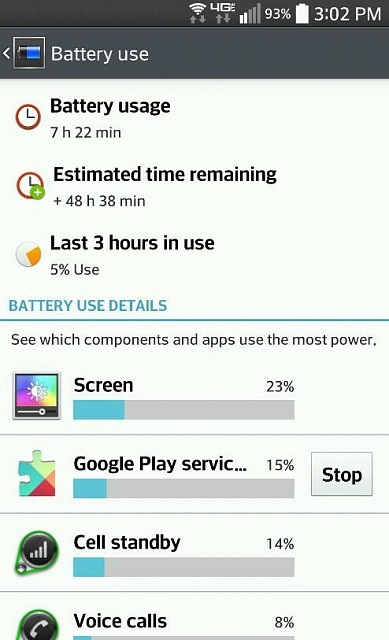 Horrible Battery Life ...-2058.jpg
