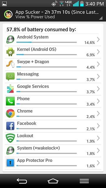 LG G2: Battery life is good but not what it used to be.-sc2.jpg
