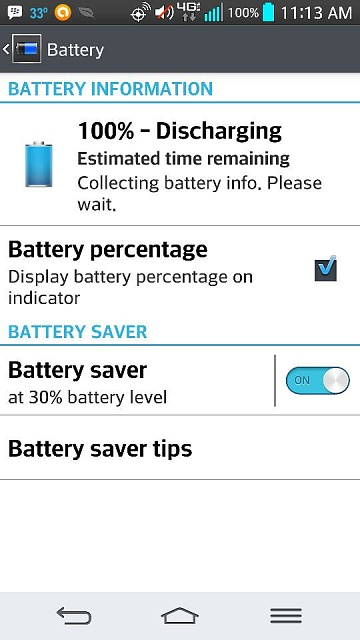 LG G2: Battery life is good but not what it used to be.-1387819014011.jpg