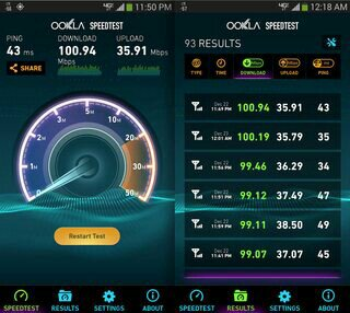 Post Verizon Note 3 band 4 speed tests-uploadfromtaptalk1389276055111.jpg