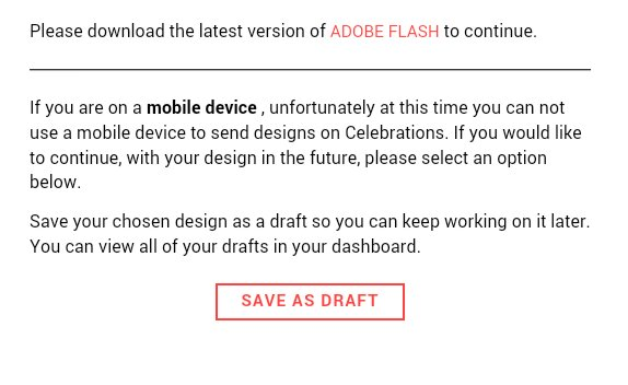 Note 3: Can someone me with Adobe Flash issue-1391216941754.jpg