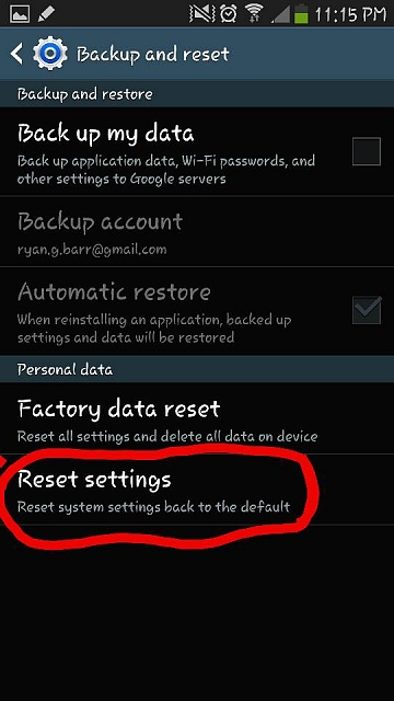 Can't get rid of Touchwiz prompts-1392265149632.jpg