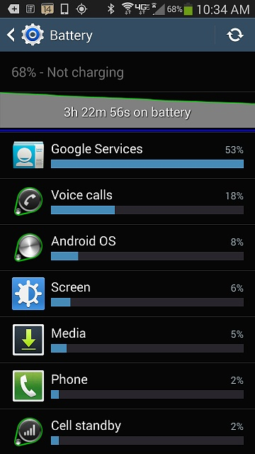 Verizon Note 3: Google Services/Battery Life-scrnshot.jpg