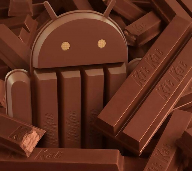 Verizon Note 3: When will we have KitKat?-uploadfromtaptalk1394589786390.jpg