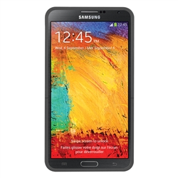 Verizon Note 3: Glass screen protector-csr3ssgt3k-bk-3t.jpg