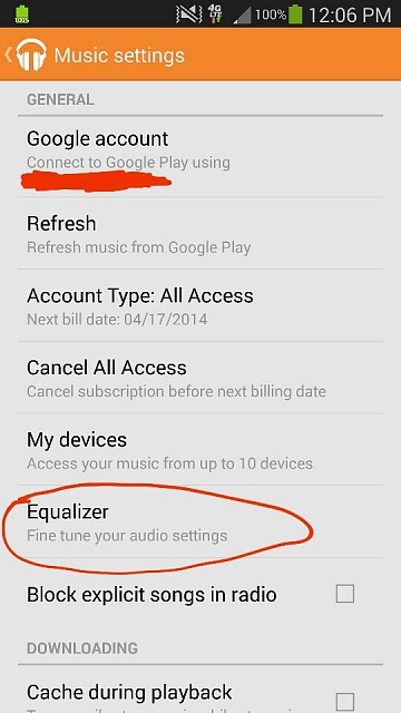 VZW Note 3 Headphone Issue-1395245277738.jpg