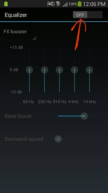 VZW Note 3 Headphone Issue-1395245285761.jpg