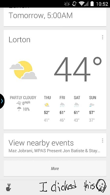 Note Card Google Now-uploadfromtaptalk1395975293958.jpg