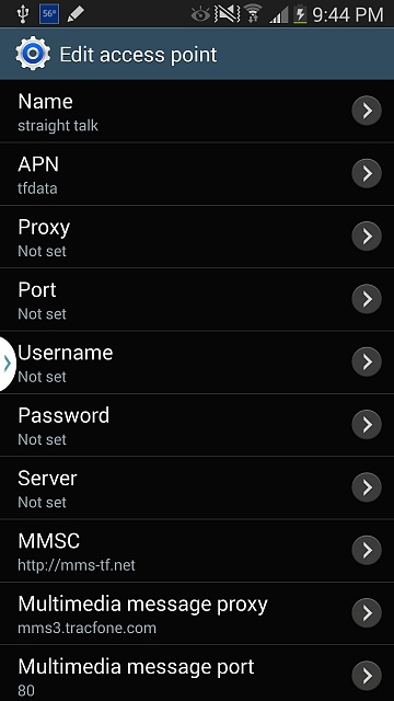 Verizon Note 3 On Straight Talk Not Able To Use MMS-2014-04-07-21-44-13.jpg