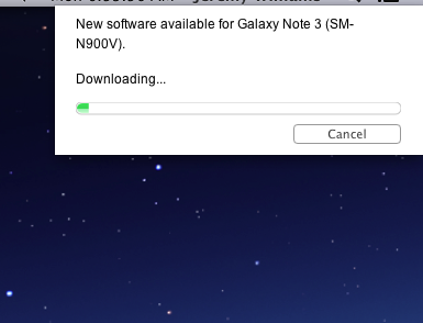 New Software Update for Note 3 on Verizon Software Update Assistant. KitKat?-screen-shot-2014-05-12-6.59.48-am.png
