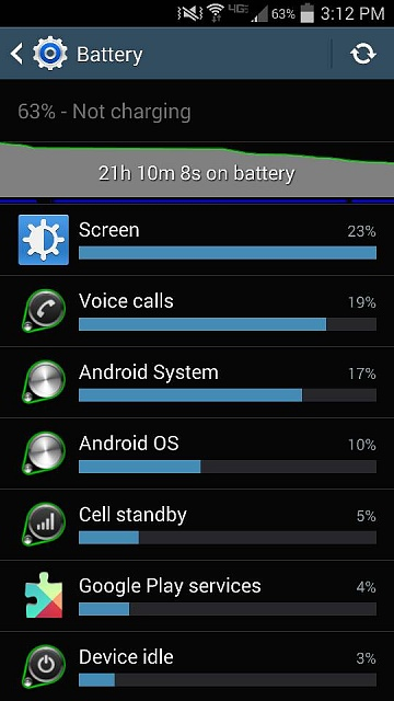 Post 4.4. Battery Issues-screenshot_2014-05-14-15-12-57.jpg