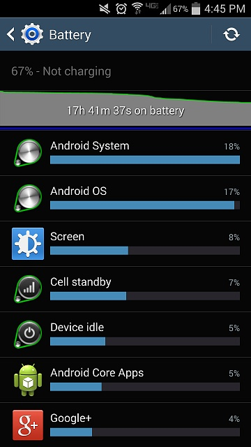 Post 4.4. Battery Issues-screenshot_2014-05-14-16-45-43.jpg