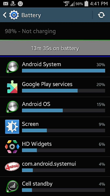 Something is eating my battery!!-2014-05-16-16-41-40.jpg