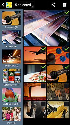 Gallery View-movefile_select.png