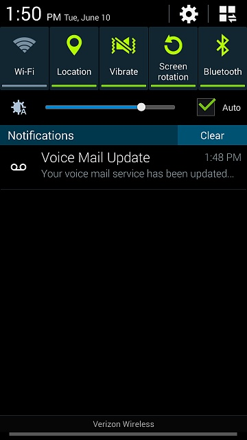 How do I get STUPID visual voicemail notification to STOP POPPING UP!!!!????-2014-06-10-19.50.53.jpg