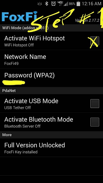 VZ Unlimited Data Tethering-2014-06-27-01.20.15.jpg