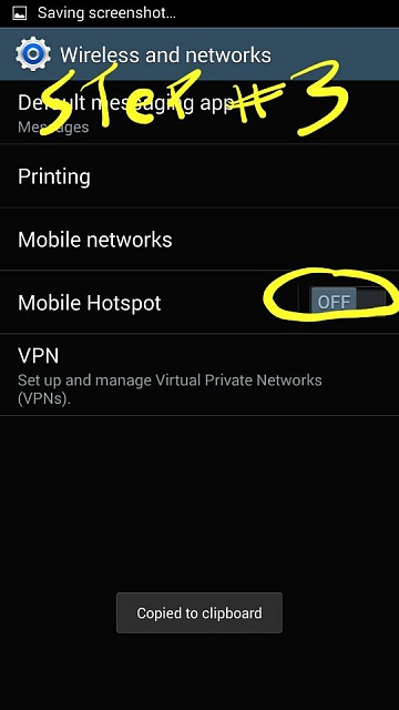 VZ Unlimited Data Tethering-2014-06-27-01.15.31.jpg