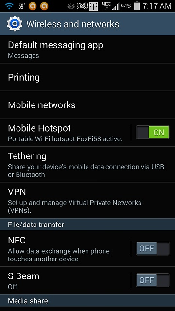 VZ Unlimited Data Tethering-foxfi-pic-1.jpg