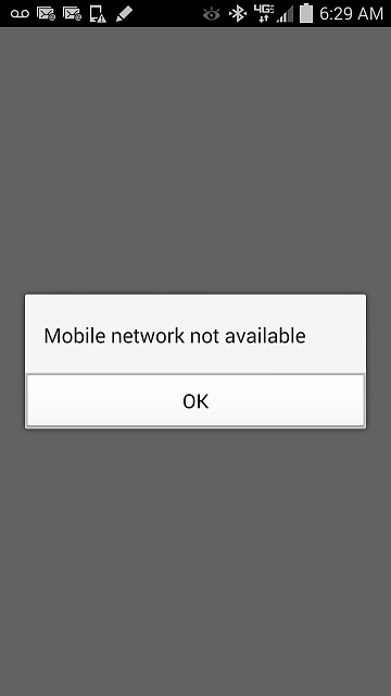 4G to 1X to no service. On Verizon-screenshots_2014-06-27-06-29-24.jpg
