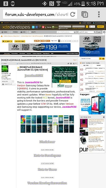 Full S5 port JasmineRom 2.2-screenshot_2014-08-10-17-18-37.jpg