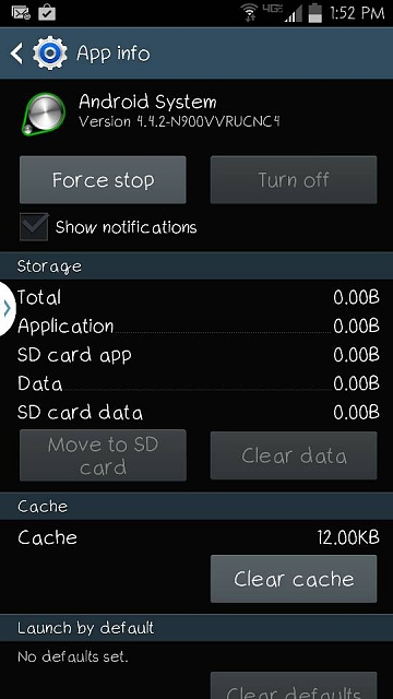 I deleted my launcher from my Galaxy Note 3-screenshot_2014-09-23-13-52-39.jpg