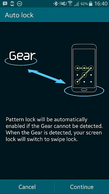 Gear 2 Auto-Lock does not function correctly after Kitkat-screenshot_2014-11-03-16-40-37.jpg