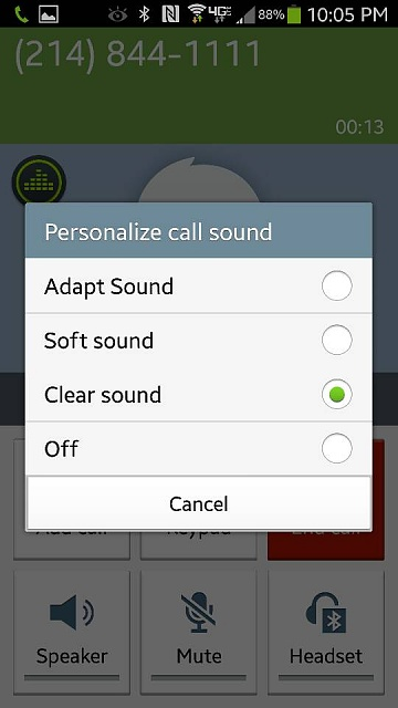 Garbled voice calls - Verizon says they can't fix-1381979258512.jpg