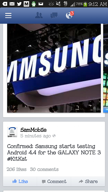 Kit Kat 4.4 being Tested on the Galaxy Note 3!-2013-11-05-09-12-23.png