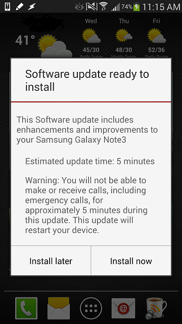 Galaxy Note 3 software update...-2013-11-06-11-30-44.png