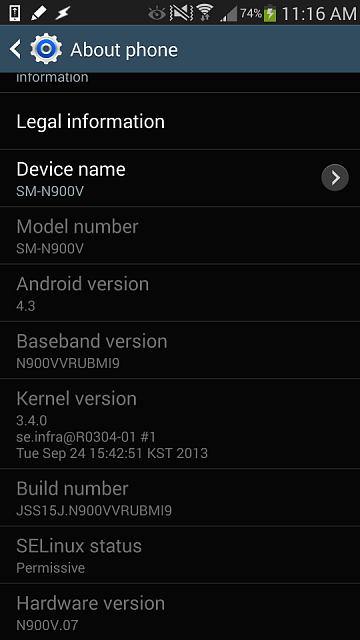 Galaxy Note 3 software update...-2013-11-06-11-16-23.png
