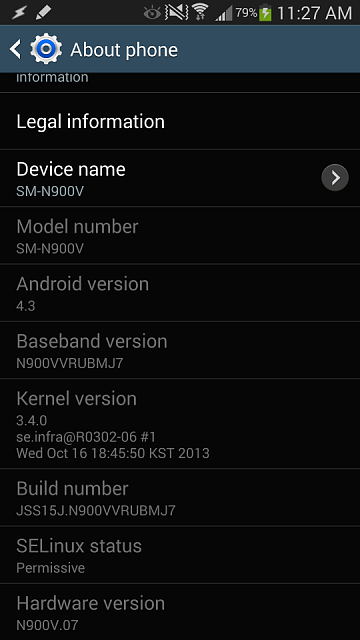 Galaxy Note 3 software update...-2013-11-06-11-27-35.png