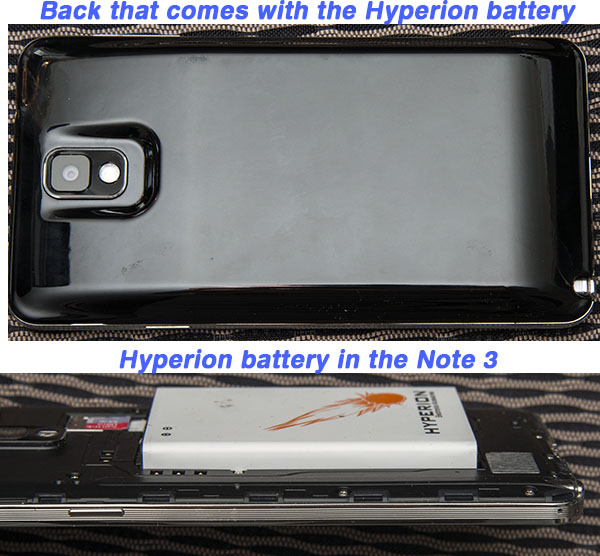 Hyperion Extended Battery, Hyperion case cover & SPIGEN glass Screen Protector-hyperion2.jpg