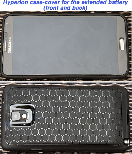 Hyperion Extended Battery, Hyperion case cover & SPIGEN glass Screen Protector-hyperion1.jpg