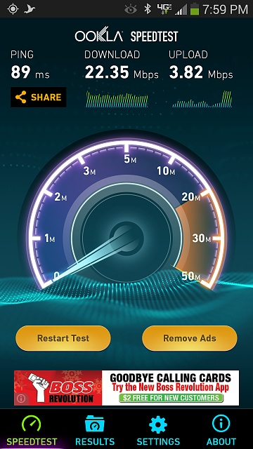 Post Verizon Note 3 band 4 speed tests-screenshot_2013-12-11-19-59-14.jpg