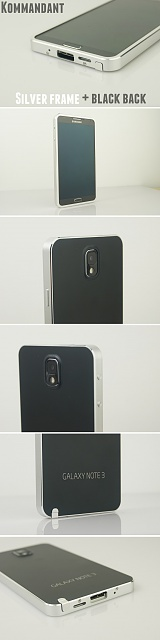 Best case available for the N3 now?-silver1.jpg