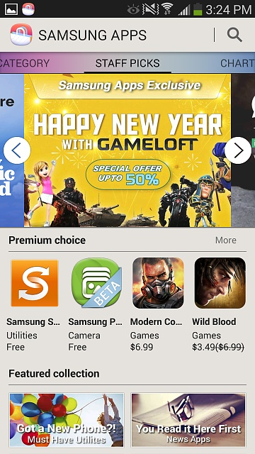 Do you have the Samsung App store on your device?-screenshot_2014-01-16-15-24-38.jpg