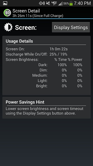 Verizon Samsung Galaxy S4 - Why is my battery life so terrible?!-screenshot_2014-03-01-19-40-28.jpg