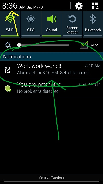 Alarm not working all the time after getting KitKat??-2014-05-03-13.51.56.jpg