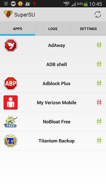 titanium backup-screenshot_2014-05-06-10-45-45.jpg