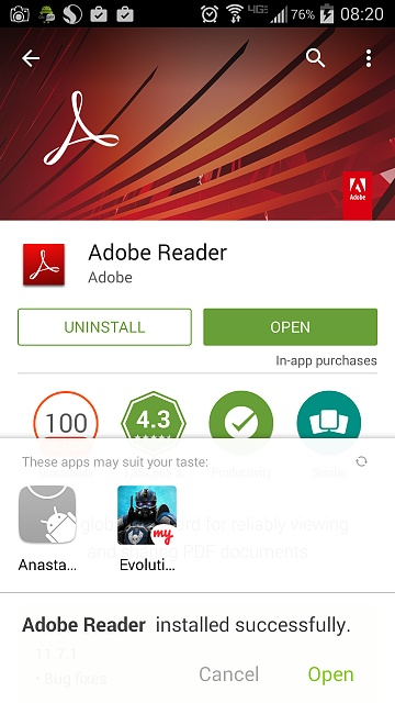 What is causing these ads?  (These apps may suit your taste:)-2015_03_23_08.20.14.jpg