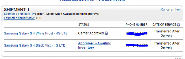 Simplexity Preorder Updates (wirefly / newegg / target / etc.)-capture.png